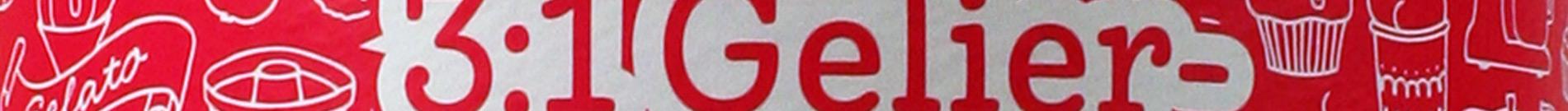 3:1 (Gelierxucker)