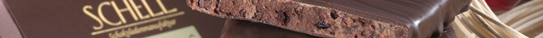 Schell Schokolade