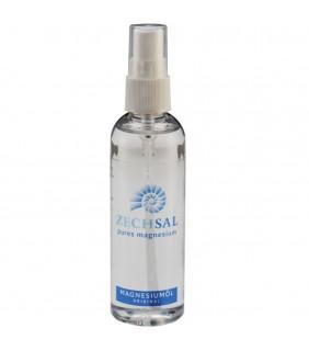 Zechsal Magnesiumöl Sprühflasche (100ml)