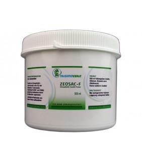 Zeosac-F - Zeolith (500ml)