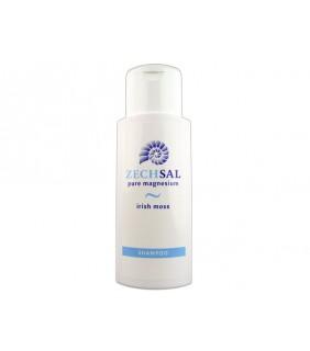 Zechsal Magnesium Shampoo (200ml)
