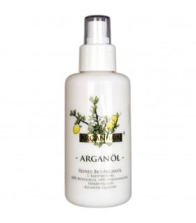 Argan Kosmetik Öl Bio