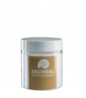 Zechsal Basisches Badesalz - Natron (100g)