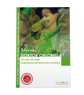 Doktor Chlorella