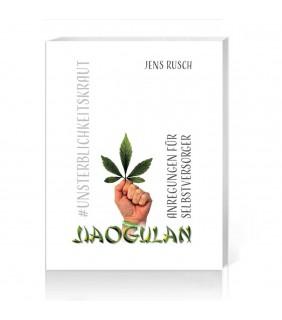 Jiaogulan - Anregungen für Selbstversorger