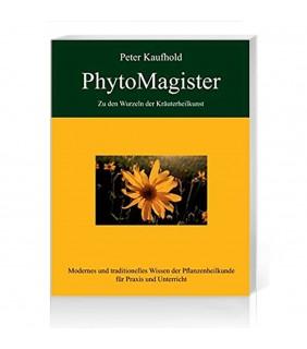 PhytoMagister 3
