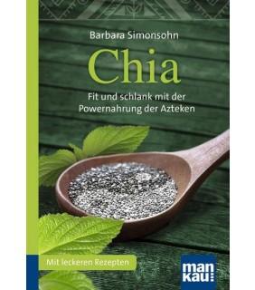 Chia - Kompakt-Ratgeber