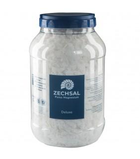 Zechsal Magnesium Deluxe