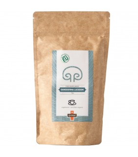 Goba BIO Reishi Tee (50g)