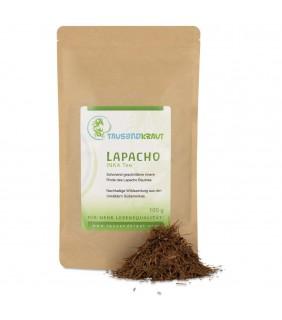 Lapacho Rinde INKA Tee (100g)