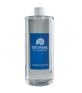 Zechsal Magnesiumöl (1000ml)
