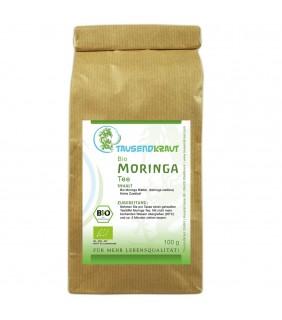 Moringa Tee BIO (100g)