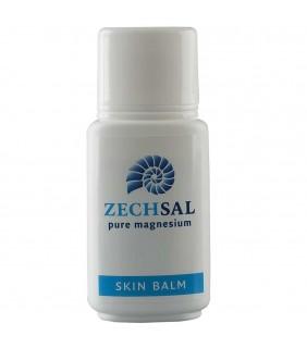 Zechsal Magnesium Haut Balsam (50ml)