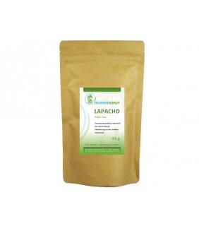 Lapacho INKA Tee
