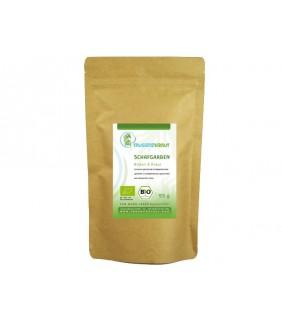 Schafgarben Tee BIO (100g)