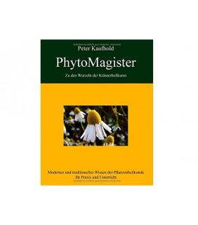 PhytoMagister 2