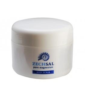 Zechsal Magnesium Body Peeling