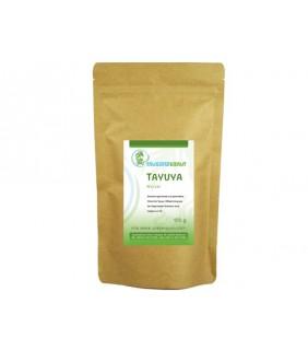 Tayuya Wurzel - geschnitten Tee (100g)