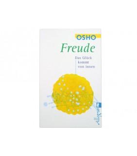 Osho - Freude