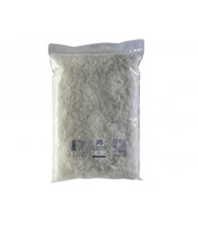Zechsal Magnesium Nachfüllpackung (2kg)