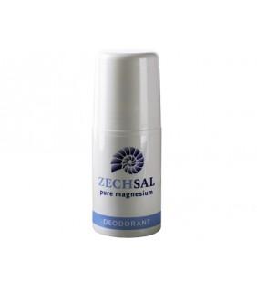 Zechsal Magnesium Deodorant (75ml)