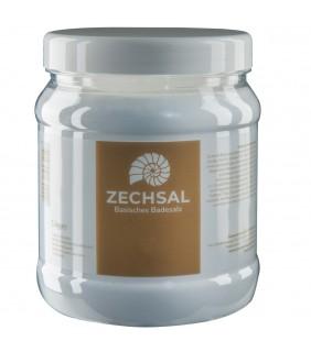 Zechsal Basisches Badesalz - Natron (1kg)