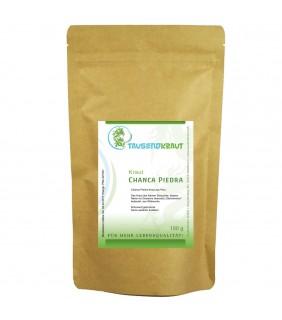 Chanca Piedra Steinbrecher Tee Kraut (100g)