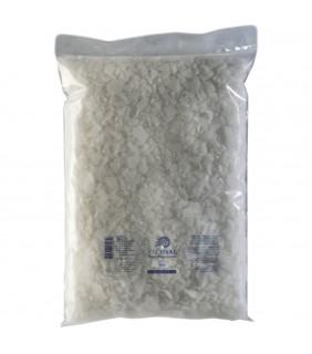 Zechsal Magnesium Nachfüllpackung (750g)