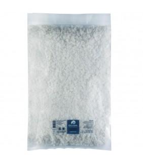 Zechsal Magnesium Nachfüllpackung (4kg)