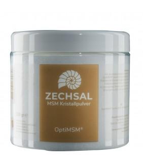 Zechsal OptiMSM (500g)