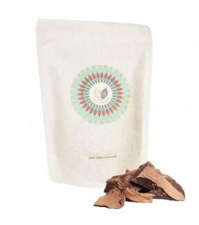 Ritual Cacao (250g)