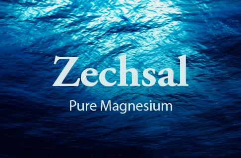Zechsal Magnesium