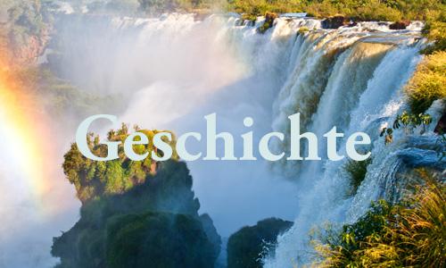 Geschichte der Tausendkraut GmbH