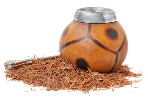 Lapacho Rinde Tee kaufen