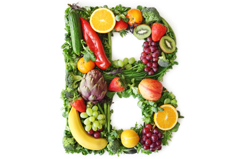 Veganes Vitamin B12 - Methylcobalamin Tropfen kaufen